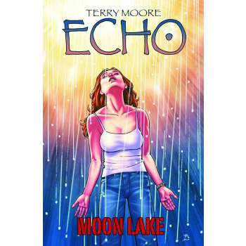 Echo Vol. 1 : Moon Lake TP