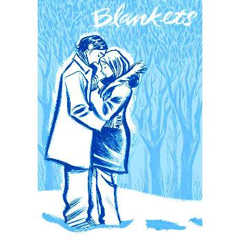Blankets SC