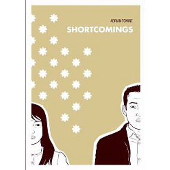 Shortcomings SC