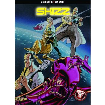 Skizz SC