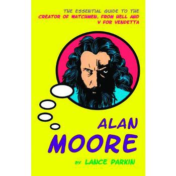 Alan Moore SC