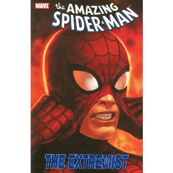 Spider-Man : The Extremist TP