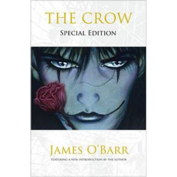 Crow, The : Special Edition TP