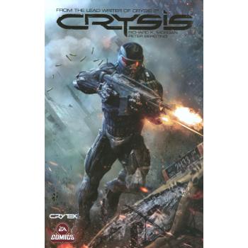 Crysis TP