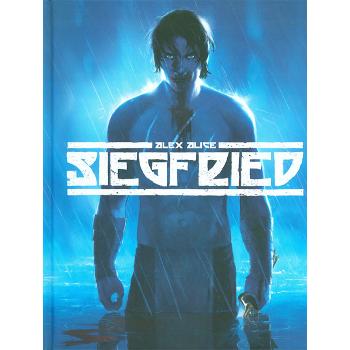 Siegfried (O)HC
