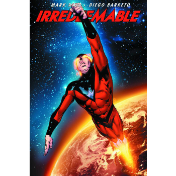 Irredeemable Vol. 10 TP