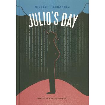 Julio's Day (O)HC