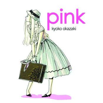 Pink SC