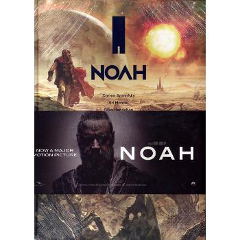 Noah (O)HC