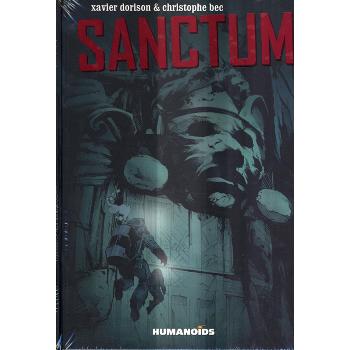 Sanctum (O)HC