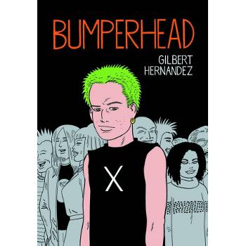 Bumperhead (O)HC