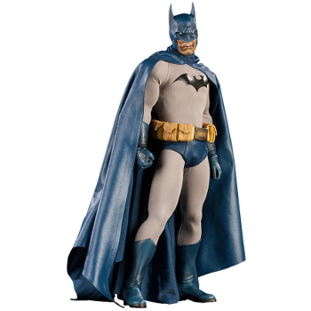Sideshow Batman 1/6 scale figure