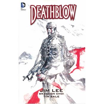 Deathblow TP