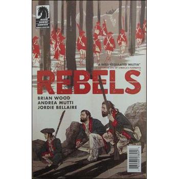 Rebels Ashcan
