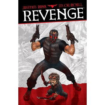 Revenge TP