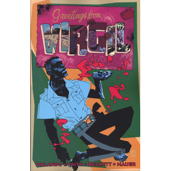 Virgil TP