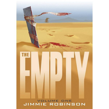Empty, The TP