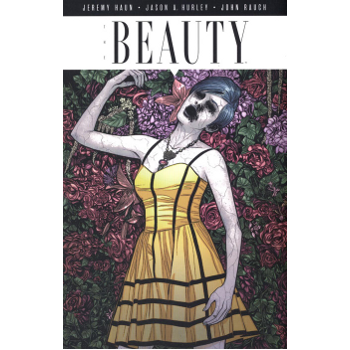 Beauty, The Vol. 1 TP