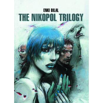 Nikopol Trilogy (O)HC