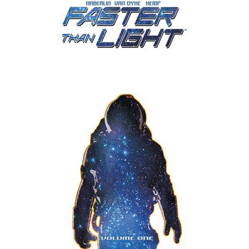 Faster Than Light Vol 1 TP