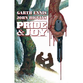 Pride and Joy TP