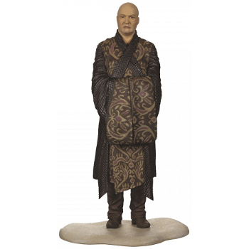 Game of Thrones : Varys figure