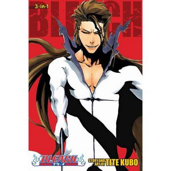 Bleach 3-in-1 Edition Vol. 16 SC