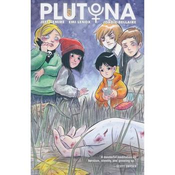 Plutona TP