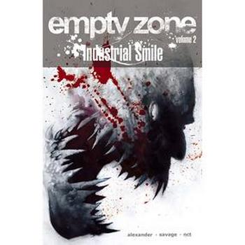 Empty Zone Vol. 2 : Industrial Smile TP
