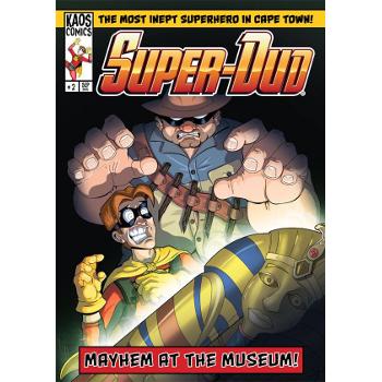Super-Dud #2