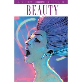 Beauty, The Vol. 2 TP