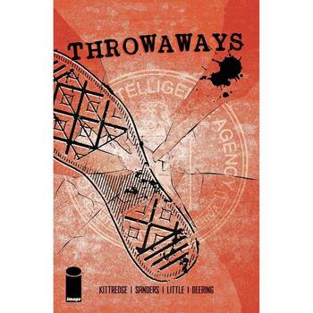 Throwaways Vol. 1 TP