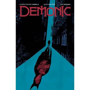 Demonic TP