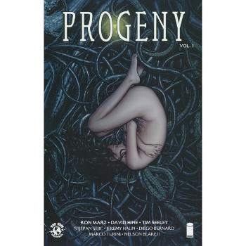 FC17 Progeny TP -Signed