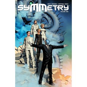 FC17 Symmetry Vol. 01 TP -Signed