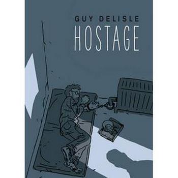 Hostage HC