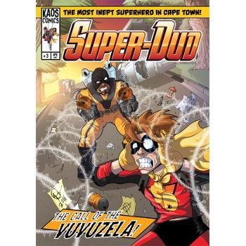 Super-Dud #3