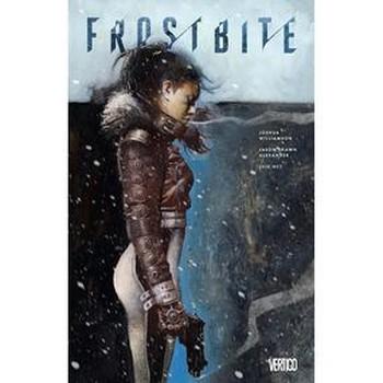 Frostbite TP
