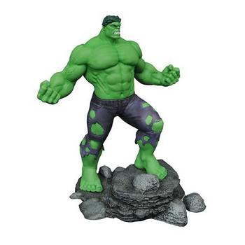Marvel Gallery Hulk PVC Figure – R 999