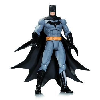 DC Designer Capullo Batman AF