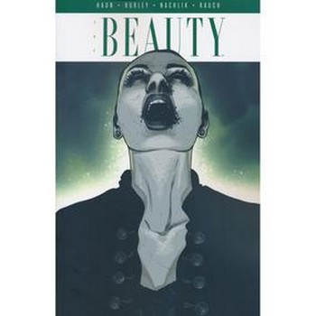 Beauty Vol. 3 TP