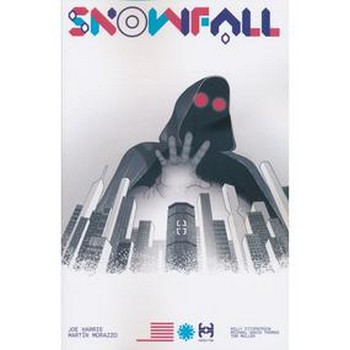Snowfall TP