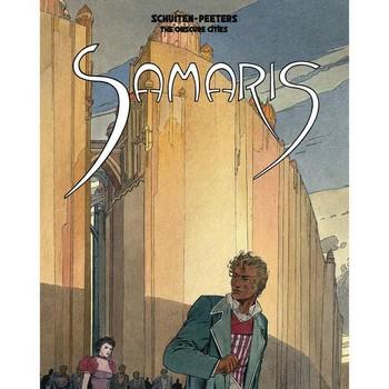 Samaris (O)SC