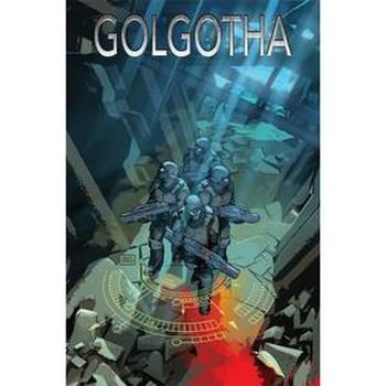 Golgotha TP