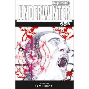 Underwinter Vol. 1 : Symphony TP