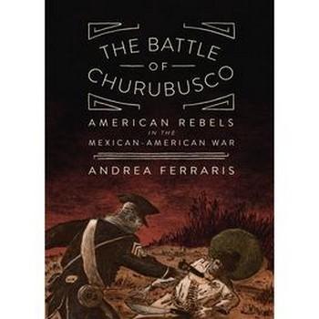 Battle of Churubusco SC