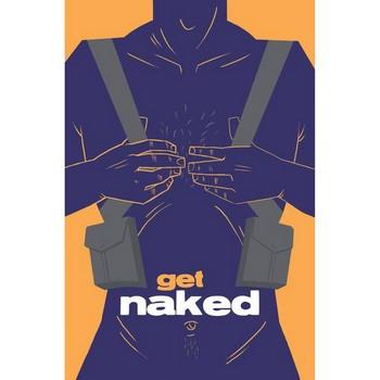 Get Naked TP