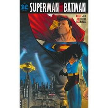 Superman/Batman Vol. 5 TP