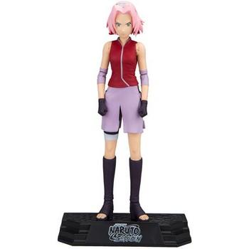McFarlane CT Naruto Shippuden : Sakura action figure