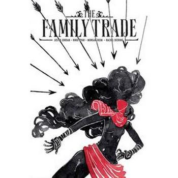 Family Trade Vol. 1 TP